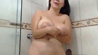 Mature Porn Tube